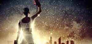 mentalni trening povecanje samopouzdanja