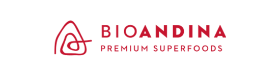 Bioandina