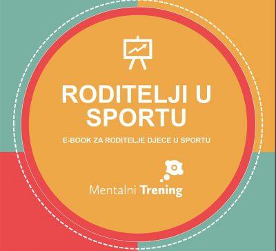 Web stranice za sportaše