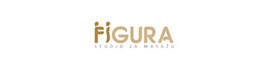 Figura studio za masažu
