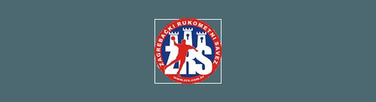 Zagrebački rukometni savez