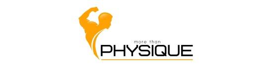 Physique centar