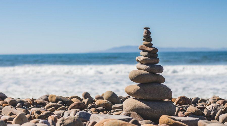 U potrazi za ravnotezom